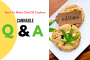 How To Make Cbd Oil Cookies