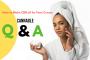 How to Make CBD oil for Face Cream